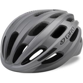 Giro Isode MIPS Pyöräilykypärä , harmaa